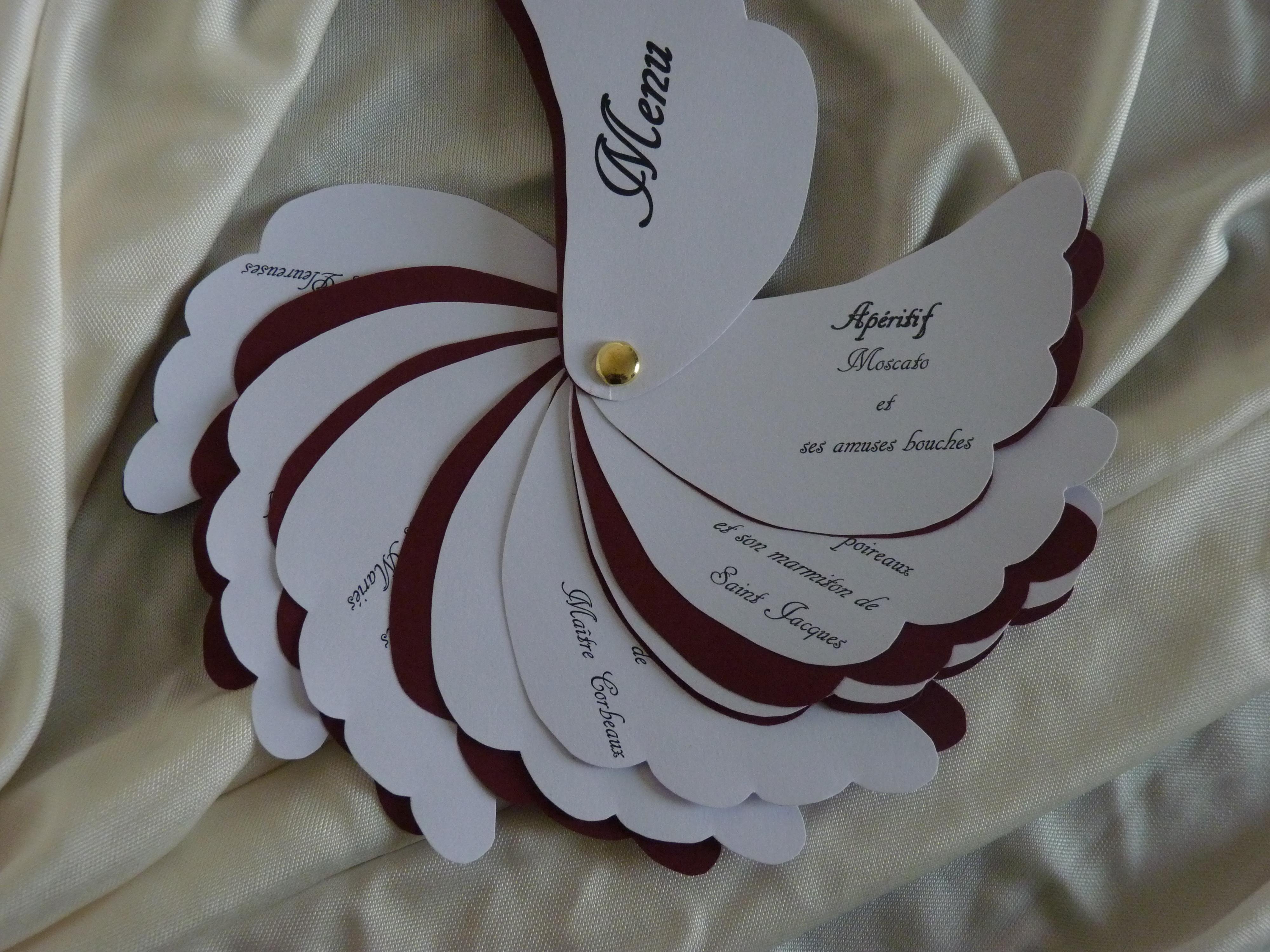 D co mariage f tes et colliers accessoires fait main - Decoration mariage fait main ...